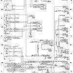 1998 isuzu rodeo fuel pump wiring diagram simple wiring diagram for 1998 isuzu rodeo fuel pump wiring diagram simple wiring diagram for 2001 isuzu rodeo wiring