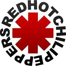 Archivo:RHCP logo.svg - Wikipedia, la enciclopedia libre