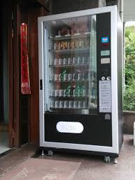 Vending Machine Cookies Magnificent Water Drink Cookies Vending Machine Lv48l48 Buy Water Drink