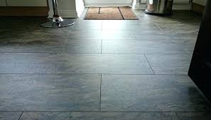 bathroom floor laminate. Bathroom Floor Laminate Tiles Best Flooring For Bathrooms In Nice On Throughout O