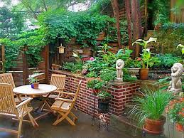 Small Kitchen Garden Backyard Kitchen Garden Ideas Backyard Design