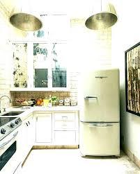 tan painted kitchen cabinets kitchen cabinet paint grey tan kitchen walls cabinets painted colored door paint