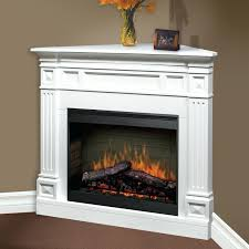 dimplex electric fireplace insert small home depot wall mount black top 74 beautiful 11