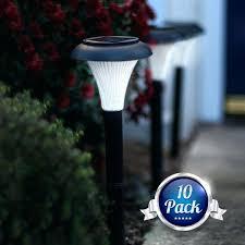 best outside garden lights reviewed planted well outdoor garden lights solar powered led outdoor lights 12v