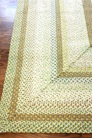 washable runner rugs breathtaking washable runner rugs jcpenney washable area rugs