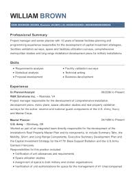 Marine Corps Resume Magnificent Rk Solutions Inc Srplanner Resume Sample Roanoke Virginia
