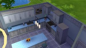 Invisible Lights Sims 3 Debug Lights Now Too Bright The Sims Forums