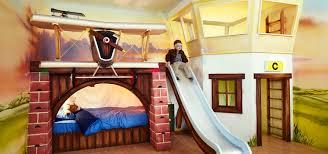 luxury childrens bedroom furniture. Kids Bed Rooms, Children Beds With Playground Fancy Bedroom Furniture For Video And Photos Luxury Childrens N