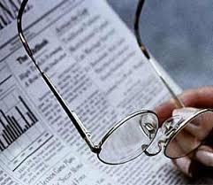 учет курсовых разниц в рублях РФ Бухгалтерский учет курсовых разниц в рублях РФ