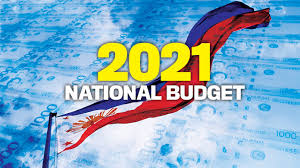 Download pdf file how the mayor balanced to the $75m general fund decline (115.53 kb). List The Top 5 Priority Sectors For The 2021 National Budget My Pope Philippines