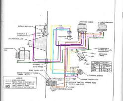 ac wiring diagram 68 72 factory the 1947 present chevrolet ac wiring diagram 68 72 factory the 1947 present chevrolet gmc truck message board network