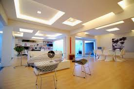 Emejing Interior Roof Design Ideas Photos - Amazing Design Ideas .