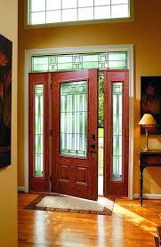 craftsman fiberglass entry door incredible doors craftsman with best door window vendor images on front 42 craftsman fiberglass entry door