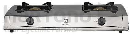 electrolux stove. electrolux - gas stove etg65x. loading zoom electrolux stove