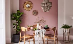 paint ideas for walls 14 ways to give