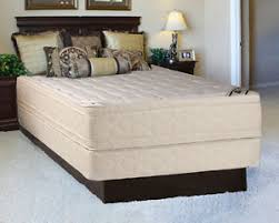 Queen size mattress and box spring Piece Queen Image Is Loading Extrapedicjumbopillowtopqueensizemattressandbox Ebay Extrapedic Jumbo Pillowtop Queen Size Mattress And Box Spring Set Ebay
