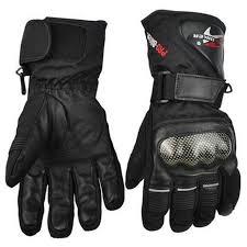 Best 25+ Winter motorcycle gloves ideas on Pinterest | Motorcycle ... & Best price US $16.30 Leather Gloves Motorbike Motorcycle Gloves Winter  Waterproof Windproof Protective gear Sports Racing Motocross Moto Gloves  luvas ... Adamdwight.com