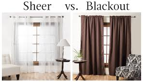 Endearing Privacy Sheer Curtains Ideas with Quick Guide Choosing Window  Curtains For The Home Linentablecloth