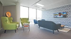 office meeting room design. Save Image CHP Consulting - Office Design \u0026 Relocation Moving Offices Meeting Rooms Room