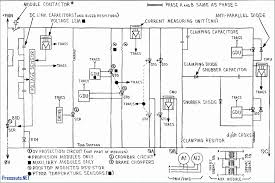 motor heater wiring diagram inspirationa dayton unit heater wiring