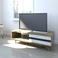 tv stand and coffee table set rustic stands for elegant coffee table awesome and cabinet