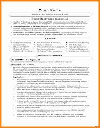 Communication Skills On Resume Sample C7N | Sou Temp
