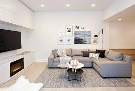 basement apartment design. Unique Apartment The Dreamiest Basement Apartment Youu0027ll Ever See Inside Design D