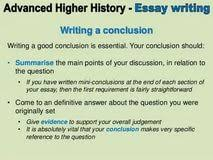 Short Essay On Importance Of Discipline In Life Essay essay on wikiHow