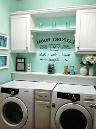 photo 1 of 9 laundry room cabinets best images on rooms diy sydney laundry room cabinets inspirational beautifully inspiring storage diy