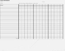 Grade Book Template Microsoft Word Free Printable Gradebook For Teachers