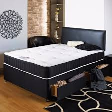 Small Double Bedroom 100 Guaranteed Pricebrand New Double Bed Single Bed Small