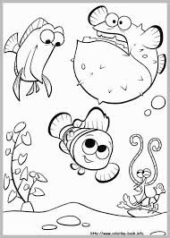 Disney Coloring Pages For Adults New Disney Princess Colouring
