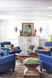 living room furniture design. Modern Furniture Design For Living Room Unique Scheme Of Family I