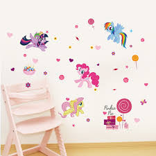 Pink Wallpaper For Bedrooms Popular Cute Wallpapers Buy Cheap Cute Wallpapers Lots From China