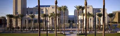 Smith Center Las Vegas Nv Seating Chart Reynolds Hall At Smith Center Tickets And Seating Chart
