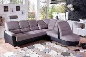 Wohnzimmer Couch Wohnzimmer Couch Groovy Auf Moderne Deko Ideen Zusammen Mit U