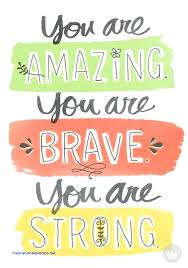 Quotes For Children Stunning Motivational Quotes For Children Mind Boggling Children Quotes 48