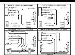 Exelent apexi avc r manual ensign electrical system block diagram