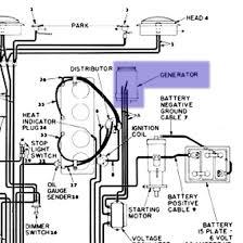 6 volt to 12 volt conversion wiring diagram jeep cj3a wiring diagram 6 volt to 12 conversion wiring diagram jeep cj3a schematics wiring6 volt to 12 volt conversion