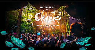 Once area festivals are confirmed on the main ohio festival schedule, they are copied over to this page to make it easier to plan your weekend festival adventures. Elements Festival Announces Initial 2021 Lineup Diplo Bonobo Bob Moses More
