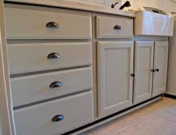 home depot glacier bay laundry sink cabinet canada utility with simple utility sink cabinet home depot