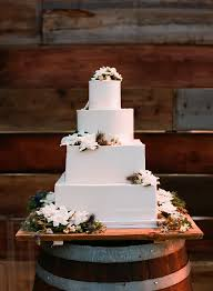 Weddings Decadence Fine Cakes Confections