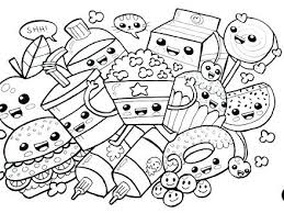 Cute Coloring Pages Trustbanksurinamecom
