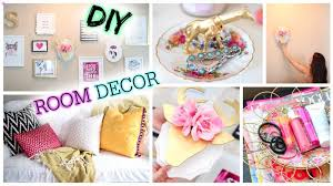 diy tumblr room decor 2016 how to make your worthy great rooms