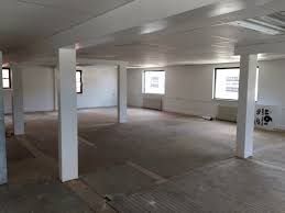 2 650 sf of office space available in pittsburgh pa
