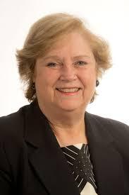 NKU - Becky Porterfield - Lane Report | Kentucky Business ...