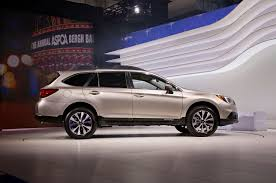 new colors for 2015 subaru outback. excellent most popular 2015 subaru outback colors review ebooks new for 5
