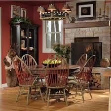 country dining room decor. country dining room decor