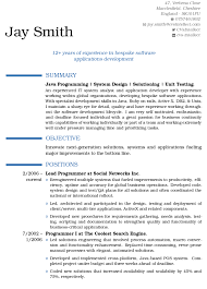 How To Write An Online Resume For Internshiph No Experience Letter