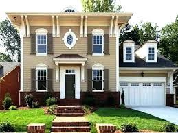 house paint colors exterior ideas app tool home design colour india color the new way decor